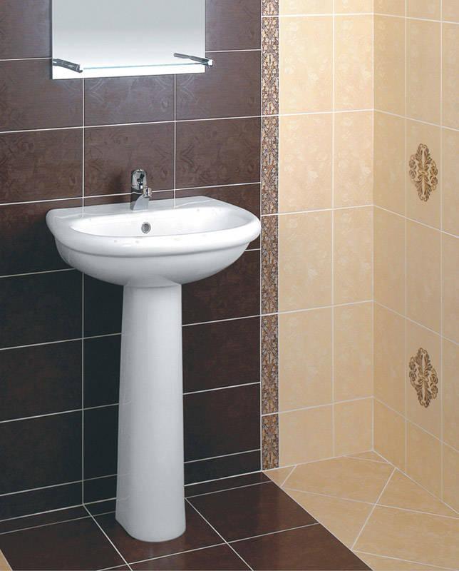 Фото белорусской плитки для ванной